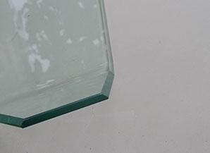 中国古代玻璃是如何制作的