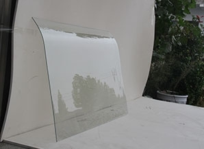 中空玻璃基本的加工工艺过程简要分析