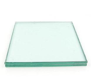 今天钢化玻璃厂家来聊聊钢化玻璃棚养桂花盆景