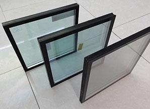 玻璃工艺雕刻分为几种雕刻方式