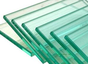 钢化玻璃材质