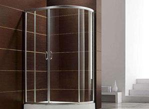 淋浴房弯钢厂家