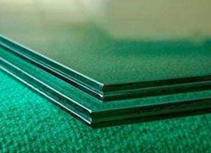 双层钢化夹胶玻璃哪家好