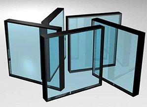中空玻璃品牌