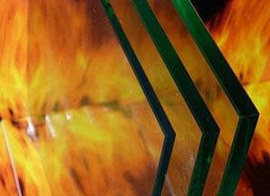 防火玻璃行情