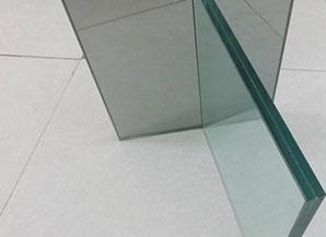 双层钢化夹胶玻璃服务