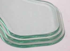 异形玻璃价格